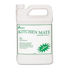 NSN8804454 - AbilityOne™ Kitchen Mate Dishwashing Detergent