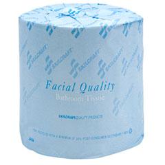 NSN5547678 - AbilityOne™ Toilet Tissue