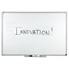 NSN5550294 - AbilityOne™ Quartet®/SKILCRAFT® Magnetic Porcelain Marker Board