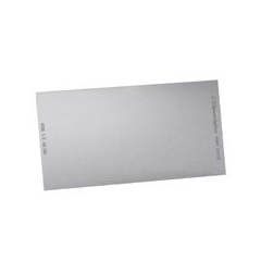 ORS711-04-0280-00 - 3M OH&ESDSpeedglas Inside Protection Plate 9000 x/xf 5/Pack