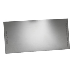 3MO711-05-0250-00 - 3M OH&ESD3M Personal Safety Division Speedglas Outside Protection Plates S1