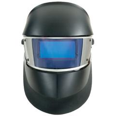 3MO711-05-0013-41 - 3M OH&ESDSpeedglas™ SL Series Helmets