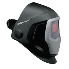 3MO711-06-0100-10SW - 3M OH&ESDSpeedglas™ 9100 Series Helmets
