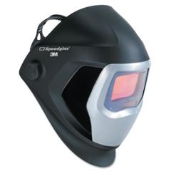 3MO711-06-0100-20SW - 3M OH&ESD - Speedglas™ 9100 Series Helmets