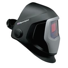 3MO711-06-0100-30SW - 3M OH&ESD - Speedglas™ 9100 Series Helmets