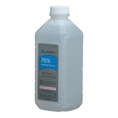 FND714-150935 - HoneywellIsopropyl Alcohol, 70% Isopropyl Alcohol, 16 oz Bottle