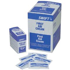 SFA714-151020 - Swift First AidFirst Aid Creams