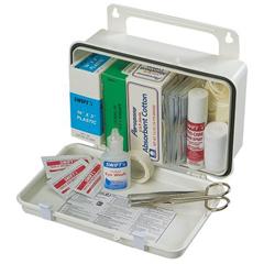 SFA714-340001F - Swift First AidAuto/Truck First Aid Kits