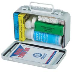 SFA714-340410F - Swift First AidTruck First Aid Kits