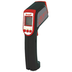 TEM719-IRT-16 - TempilInfrared Thermometers