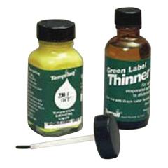 TEM719-TL0650 - TempilTempilaq° G Temperature Indicating Liquids