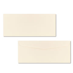 NEE6557100 - Neenah Paper CLASSIC CREST® #10 Envelope