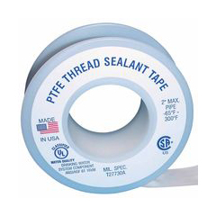 ORS725-12X610 - PlastomerThread Sealant Tapes