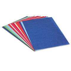 PAC58520 - Pacon® Spectra® Art Tissue