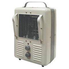 ORS737-188TASA - TPI Corp.Portable Electric Heaters