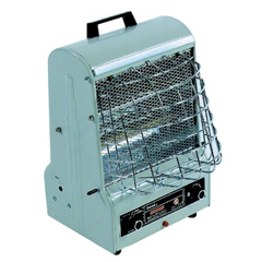 ORS737-198TMC - TPI Corp.Portable Electric Heaters