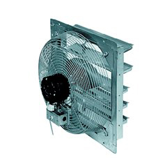 ORS737-CE18-DS - TPI Corp. - Direct Drive Exhaust Fans