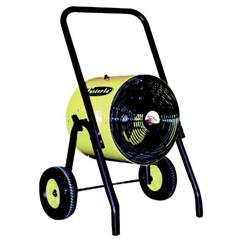 ORS737-FES-1548-3E - TPI Corp.Portable Electric Salamanders