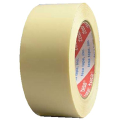 744-04298-00100-00 - Tesa Tapes - Clean Removing TPP Strapping Tapes