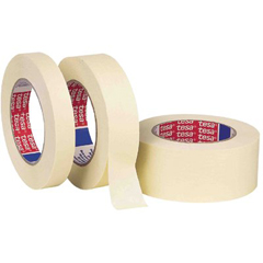 744-04421-00002-00 - Tesa TapesPainters Grade Masking Tapes