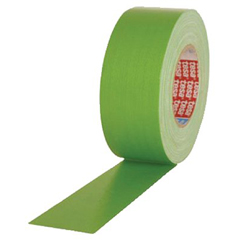744-04688-00000-00 - Tesa TapesNuclear Grade Duct Tapes