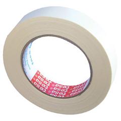 744-50124-00003-00 - Tesa TapesGeneral Purpose Masking Tapes