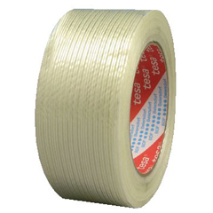 744-53319-00002-00 - Tesa TapesPerformance Grade Filament Strapping Tapes