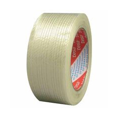 744-53319-00006-00 - Tesa Tapes - Performance Grade Filament Strapping Tapes