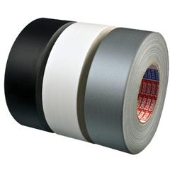 744-53949-00005-02 - Tesa TapesGaffers Tapes