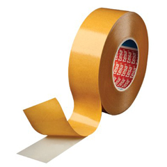 744-64620-09003-00 - Tesa Tapes - Economy Grade Double-Sided Tapes