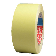 744-64620-09004-00 - Tesa TapesEconomy Grade Double-Sided Tapes
