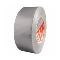 744-64662-09001-00 - Tesa TapesIndustrial Grade Duct Tapes