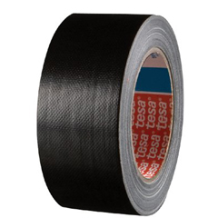 744-64663-09005-00 - Tesa TapesProfessional Grade Heavy-Duty Duct Tapes