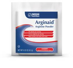MON59842614 - Nestle Healthcare NutritionOral Supplement ARGINAID® Cherry 9.2 gm