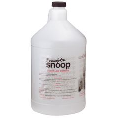 ORS747-8OZ-SNOOP-BL - Snoop LeakLeak Detectors