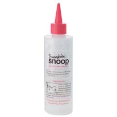 ORS747-8OZ-SNOOP - Snoop LeakLeak Detectors