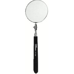 ULLHTS2 - Telescoping Inspection Mirrors