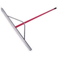 UNT760-63000 - Union Tools - Landscape Rakes