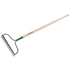 UNT760-63107 - Union ToolsBow Rakes