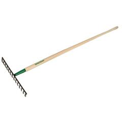 UNT760-63110 - Union ToolsLevel Rakes