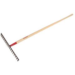 UNT760-63111 - Union ToolsLevel Rakes