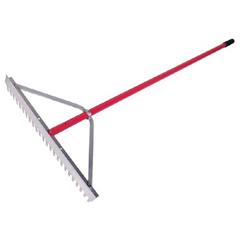 UNT760-63136 - Union Tools - Landscape Rakes