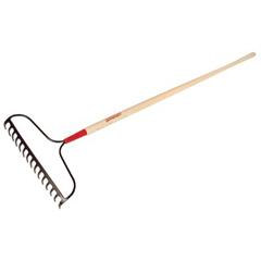 ORS760-63141 - Union ToolsBow Rake