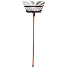 UNT760-64025 - Union ToolsLawn & Leaf Rakes