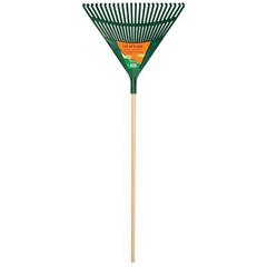 UNT760-64309 - Union ToolsLawn & Leaf Rakes