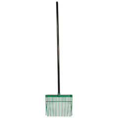 UNT760-76218 - Union ToolsSpecial Purpose Forks
