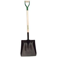 UNT760-79804 - Union Tools - General & Special Purpose Shovels