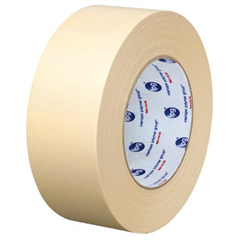 IPG761-87218 - Intertape Polymer GroupUtility Grade Masking Tapes