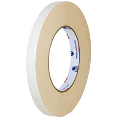 IPG761-72699 - Intertape Polymer GroupDouble Coated Tapes