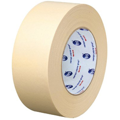 IPG761-73860 - Intertape Polymer GroupMedium Grade Masking Tapes